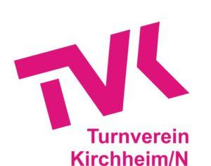 Turnverein Kirchheim