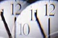 Zeit, Termin, Uhr