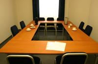 Besprechung, Sitzung, Treffen, Meeting