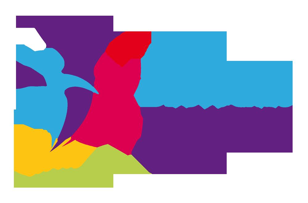 DTF Berlin Logo
