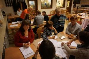 2gw-dialog-diskussioninkleingruppen