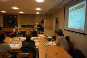 2gw-dialog-vorstellunggruppenergebnis