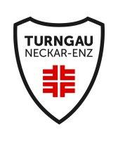 Turngau Neckar-Enz
