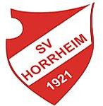 SV Horrheim