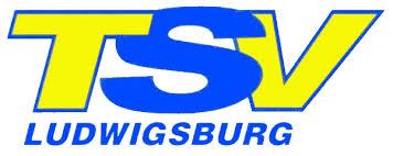 TSV LB