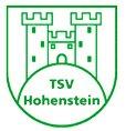 TSV Hohenstein e.V.