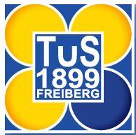 TuS 1899 Freiberg