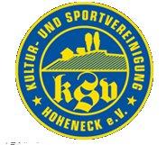 KSV Hoheneck