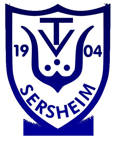 TV Sersheim