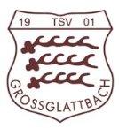TSV Grossglattbach