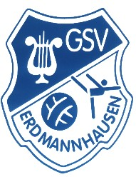 GSV Erdmannhausen