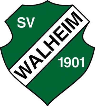SV Wahlheim